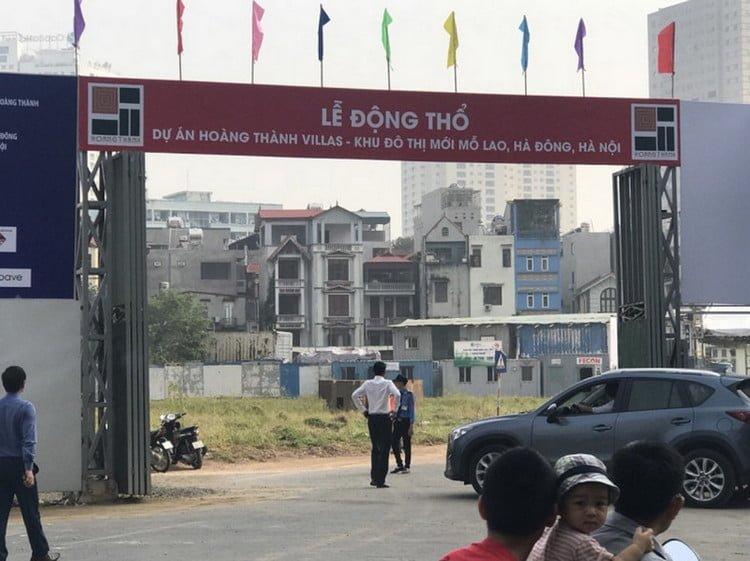 dong-tho-hoang-thanh-villas1