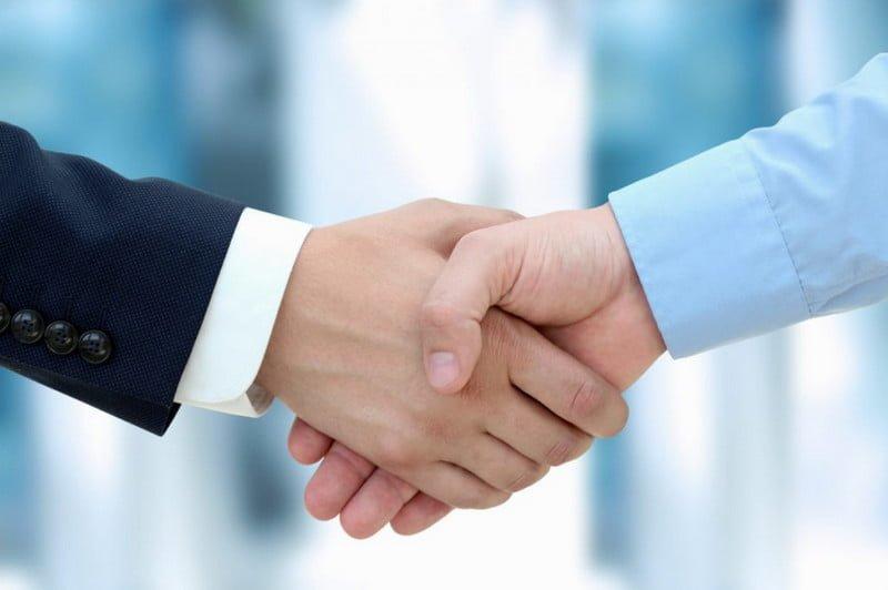 Chia sẻ lợi nhuận là yếu tố quan trọng trong đầu tư Condotel