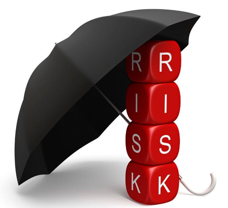 Rủi ro tài chính khi cam kết lợi nhuận quá cao