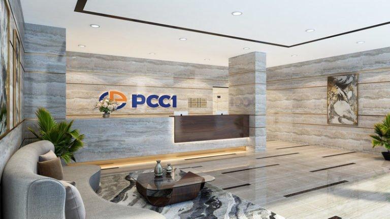 sảnh pcc12