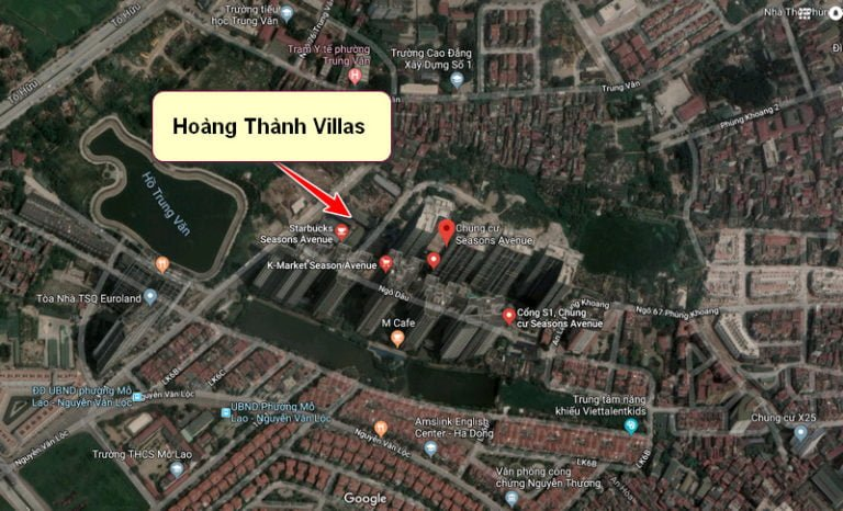 vi-tri-hoang-thanh-villas