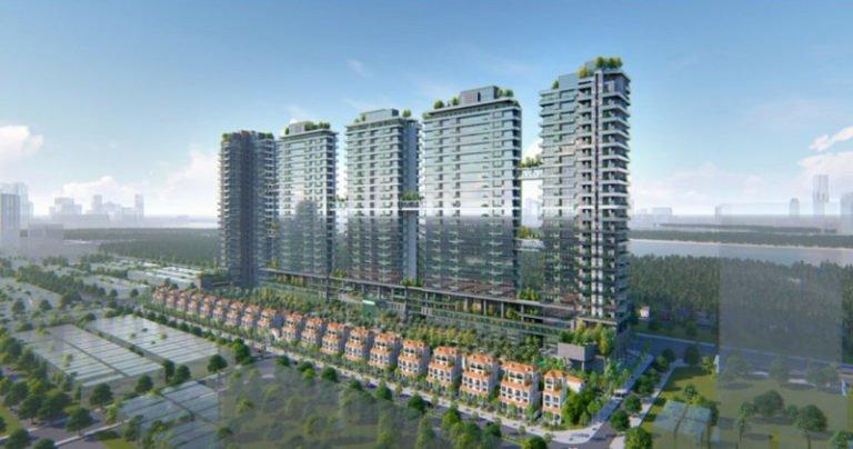 phoi-canh-sunshine-villas