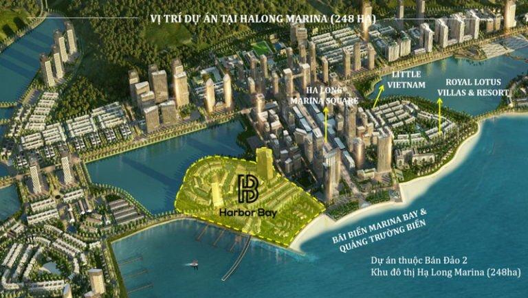 vi-tri-harbor-bay