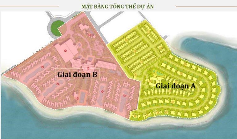 bat-bang-grand-bay-ha-long