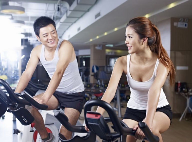 gym-t&t-dinh-cong