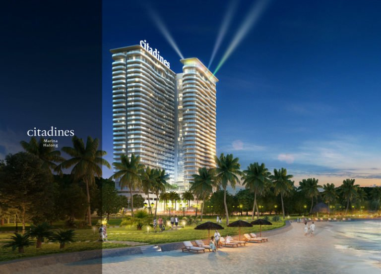 phoi-canh-citadines