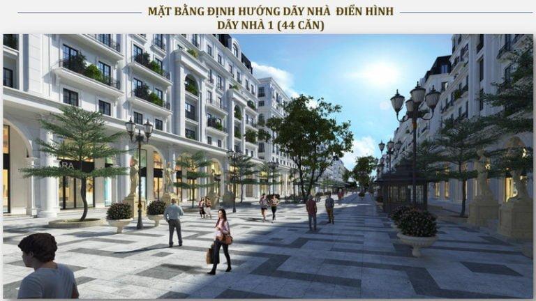 thong-so-marina-square7