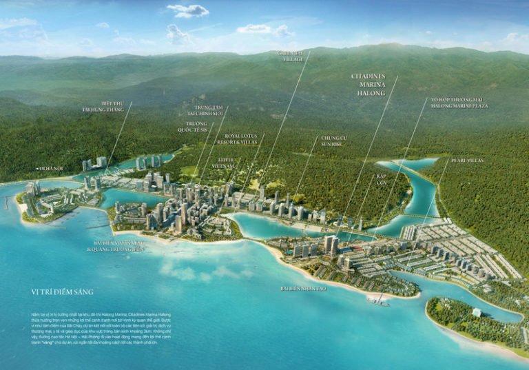 vi-tri-citadines