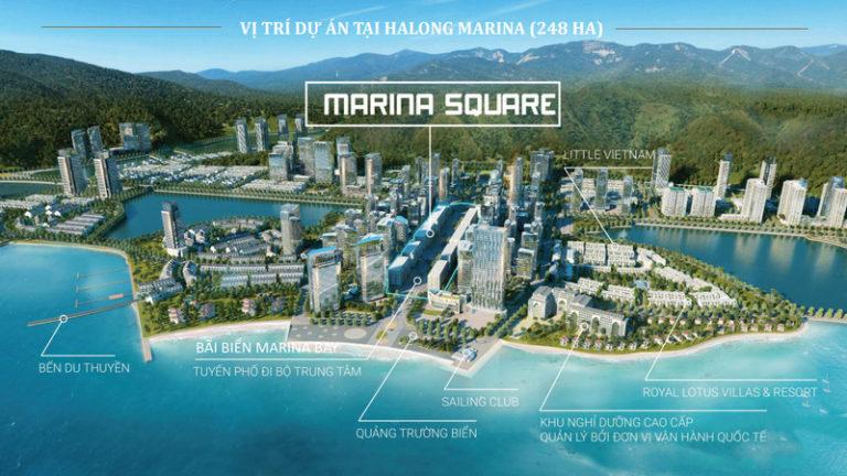 vi-tri-marina-square