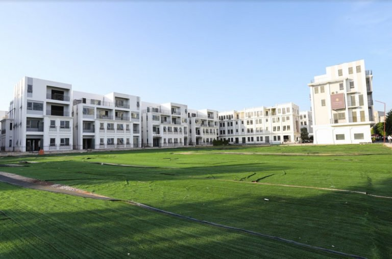 tien-ich-the-manor1