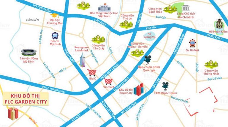 lien-ket-vung-flc-garden-city