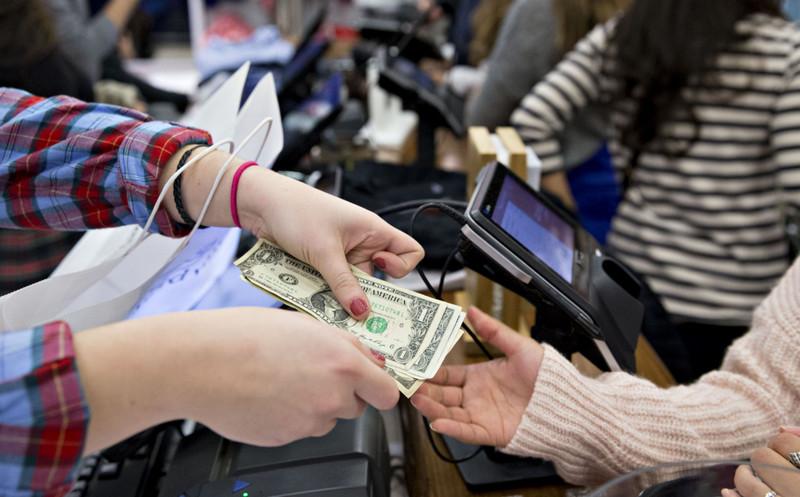 Giảm lãi suất ngân hàng là thời điểm thích hợp để mua chung cư trả góp