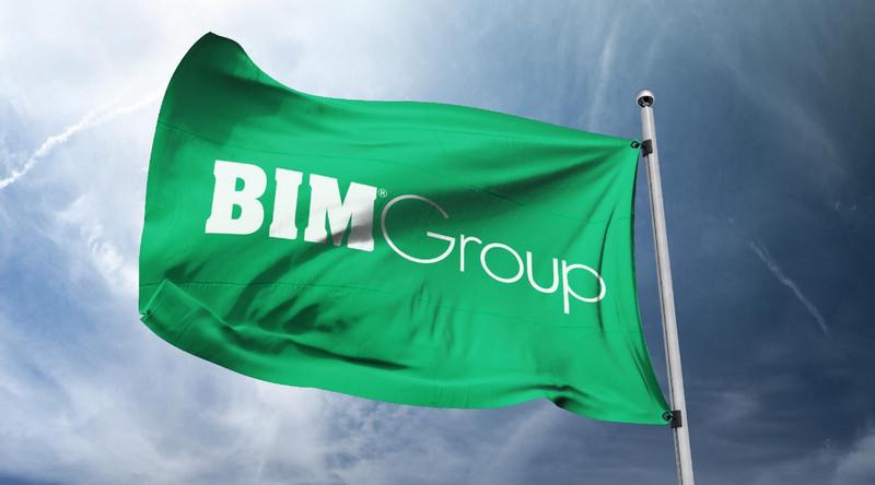BIM Group - Tập đoàn kinh tế tư nhân hàng đầu Việt Nam