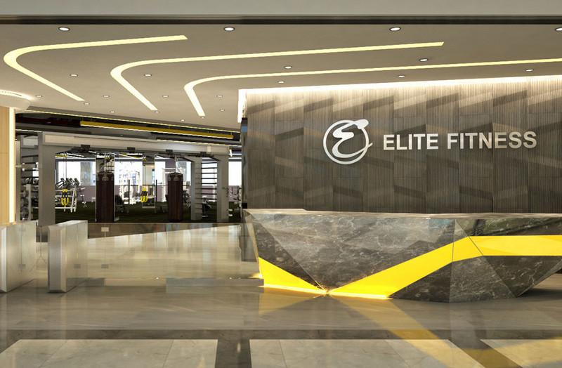 Thương hiệu Elite Fitness là top những thương hiệu được yêu thích về dịch vụ thể dục thể hình tại Việt Nam