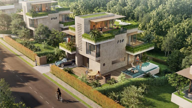 villa1 (1)