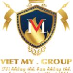 logo-viet-my-group