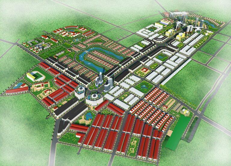 phoi-canh-du-an-Tu-Son-GardenCity-Bac-Ninh