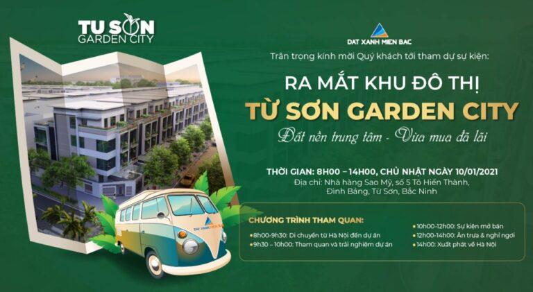 thu-su-kien-mo-ban-Tu-Son-Garden-Bac-Ninh