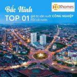"""Đất nền """"Mỏ Vàng"""" cho các nhà đầu tư Bất Động Sản tại Bắc Ninh"""