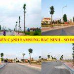 Liên hệ để mua dự án Khu Đô Thị Mới Yên Trung Thụy Hòa Yên Phong Bắc Ninh