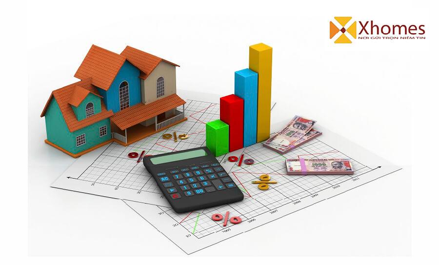 Nghiên cứu và định giá dự án BĐS đất nền trước khi mua