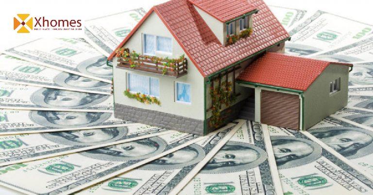 Nên đầu tư vào loại hình bất động sản nào để dễ sinh lời?