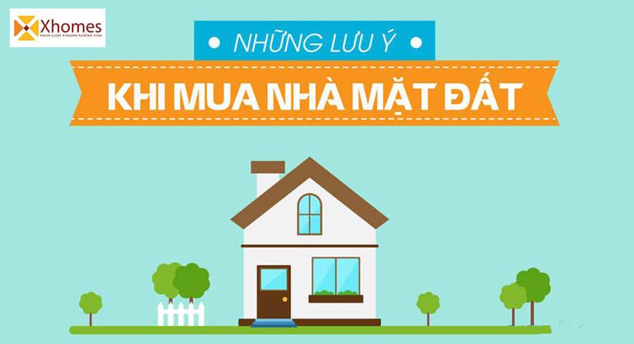 Những lưu ý khi mua dự án bất động sản đất nền tại Chí Linh Hải Dương