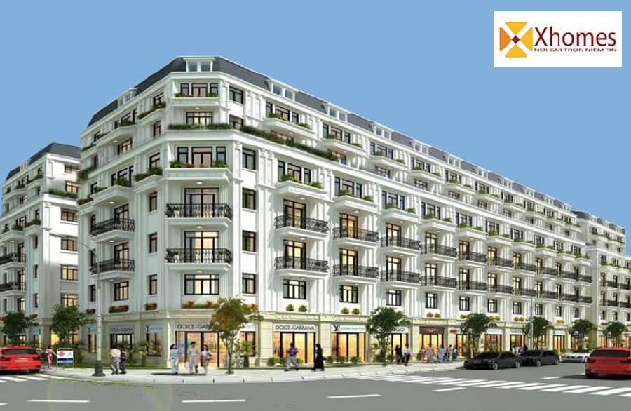 Điều kiện cần để có thể mua nhà ở xã hội tại thành phố Bắc Ninh