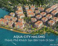 aqua-city-ha-long