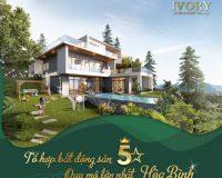 biet-thu-1000m2-dang-cap-nhat-du-an-ivory-villas-resort