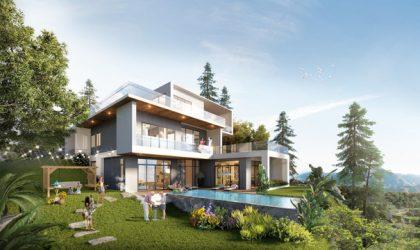 dinh-thu-1000m2-du-an-ivory-villas-resort-hoa-binh