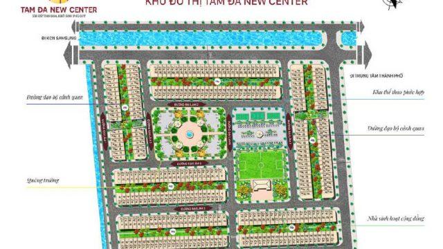 du-an-khu-do-thi-tam-da-new-center-7
