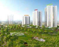hong-ha-eco-city