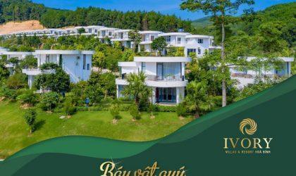 ivory-villas