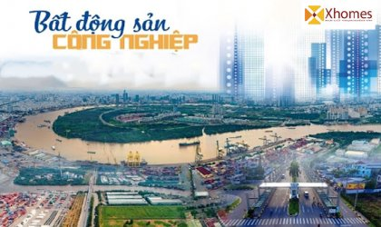 nhung-tin-hieu-tot-cho-thi-truong-bds-vn-sau-dich-covid-19-6