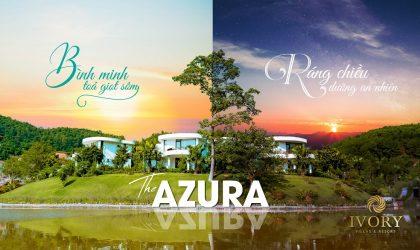 phan-khu-azura-ivory-villas