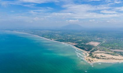 phan-thiet-thi-truong-bds-moi