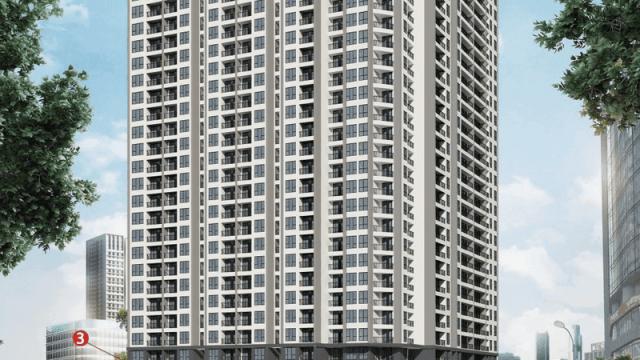 phoi-canh-chung-cu-the-park-home