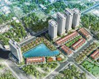 phoi-canh-flc-garden-city