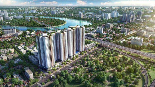 phoi-canh-phuong-dong2